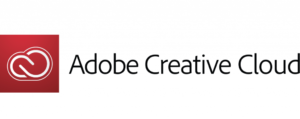 adobe-creative-cloud-logo-1260x500-1cec607-1024x406