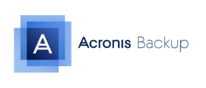 kisspng-acronis-backup-recovery-acronis-true-image-compu-acronis-5b35be730c1985.8833681815302488190496